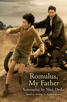 Romulus, My Father - Movie Poster (xs thumbnail)