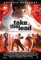 Take The Lead - Movie Poster (xs thumbnail)