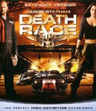 Death Race - Movie Cover (xs thumbnail)