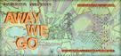 Away We Go - poster (xs thumbnail)
