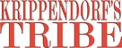 Krippendorf's Tribe - Logo (xs thumbnail)