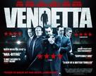 Vendetta - British Movie Poster (xs thumbnail)