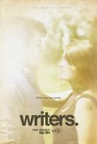 """Writers"" - Movie Poster (xs thumbnail)"