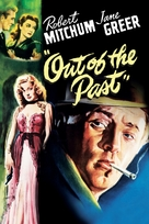 Out of the Past - Movie Cover (xs thumbnail)