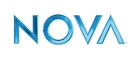"""Nova"" - Logo (xs thumbnail)"