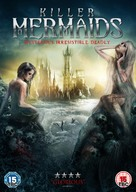 Mamula - British DVD cover (xs thumbnail)