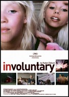 De ofrivilliga - Movie Poster (xs thumbnail)