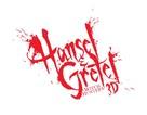 Hansel & Gretel: Witch Hunters - Logo (xs thumbnail)