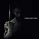 Logan - Movie Poster (xs thumbnail)