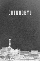 """Chernobyl"" - Movie Poster (xs thumbnail)"