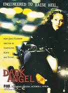 """Dark Angel"" - Movie Poster (xs thumbnail)"