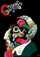 Il Casanova di Federico Fellini - Polish Homage movie poster (xs thumbnail)