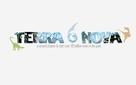 """""""Terra Nova"""" - Logo (xs thumbnail)"""