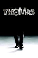 Odd Thomas - poster (xs thumbnail)