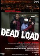 Dead Load - Irish Movie Poster (xs thumbnail)