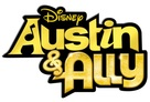 """Austin & Ally"" - Logo (xs thumbnail)"