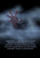 Damned by Dawn - British Movie Poster (xs thumbnail)