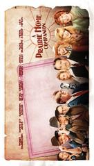 A Prairie Home Companion - poster (xs thumbnail)
