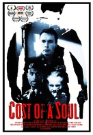 Cost of a Soul - Movie Poster (xs thumbnail)