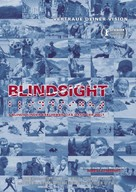 Blindsight - Swiss Movie Poster (xs thumbnail)