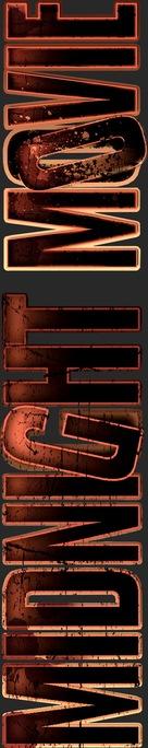 Midnight Movie - Logo (xs thumbnail)