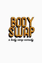 Body Swap - Logo (xs thumbnail)