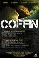 Coffin - Movie Poster (xs thumbnail)