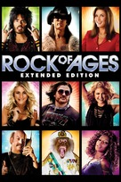 Rock of Ages - DVD cover (xs thumbnail)