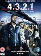 4.3.2.1 - British DVD cover (xs thumbnail)
