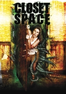 Closet Space - Movie Cover (xs thumbnail)