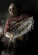 Texas Chainsaw Massacre 3D - Key art (xs thumbnail)