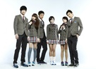 """Dream High"" - South Korean Key art (xs thumbnail)"