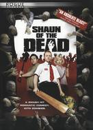 Shaun of the Dead - Movie Cover (xs thumbnail)