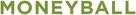 Moneyball - Logo (xs thumbnail)