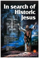 In Search of Historic Jesus - Movie Poster (xs thumbnail)