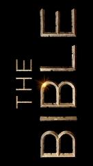 The Bible - Logo (xs thumbnail)