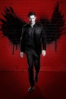 """""""Lucifer"""" - Key art (xs thumbnail)"""