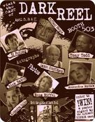 Dark Reel - poster (xs thumbnail)
