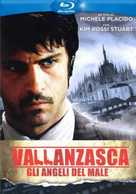 Vallanzasca - Gli angeli del male - Italian Movie Cover (xs thumbnail)