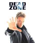 """""""The Dead Zone"""" - Movie Poster (xs thumbnail)"""