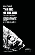 The End of the Line - Movie Poster (xs thumbnail)