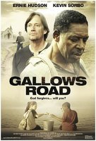 Gallows Road - Movie Poster (xs thumbnail)