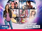 """Planet Primetime"" - Video on demand cover (xs thumbnail)"