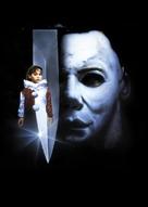 Halloween 5 - Key art (xs thumbnail)
