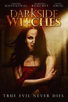 Darkside Witches - Movie Cover (xs thumbnail)