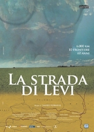 Strada di Levi, La - Italian poster (xs thumbnail)