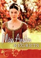 Miss Austen Regrets - Movie Poster (xs thumbnail)