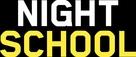 Night School - Logo (xs thumbnail)