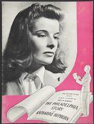 The Philadelphia Story - poster (xs thumbnail)