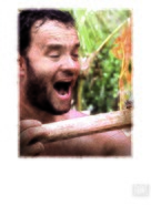 Cast Away - Key art (xs thumbnail)